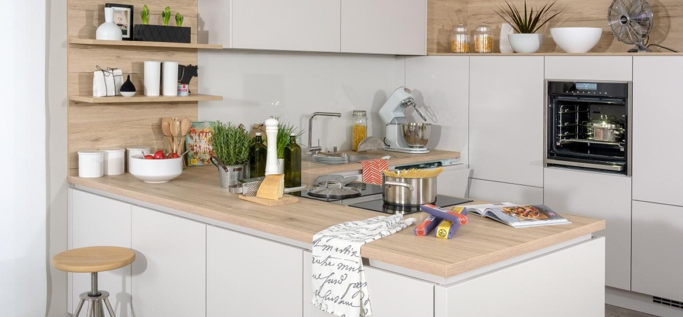 3K Kreativ Küchen Keller - Küchen aller Stilrichtungen ...